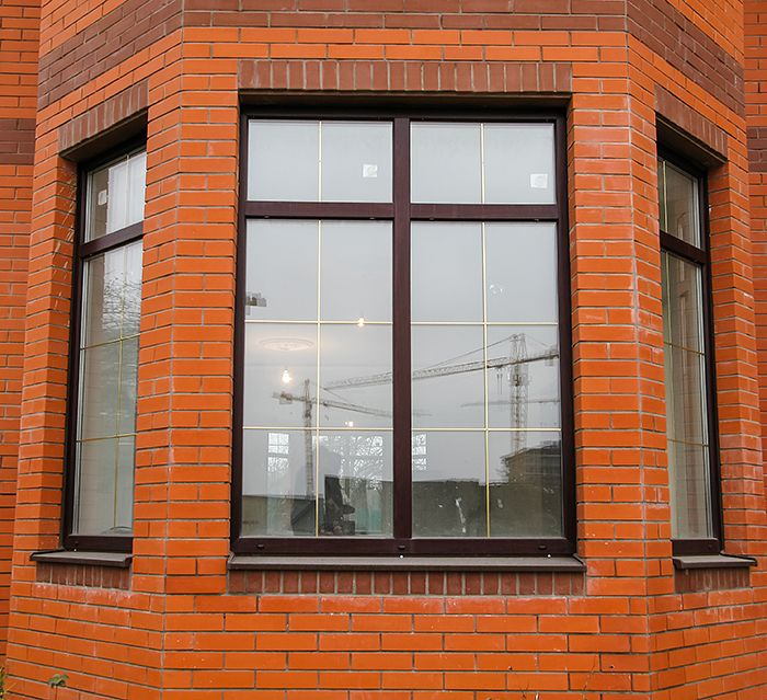 пластиковые окна в смоленске фирмы цены