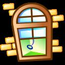 Фирма Эталон окна